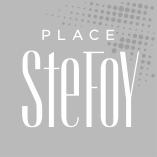 Place Ste-Foy Logo